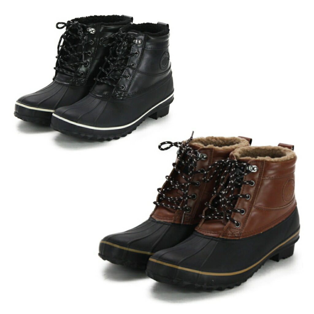 b8a88b175c7 Use of men's gentleman cold protection rain boots perfection waterproofing  insole boa bean boots JW217