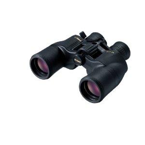 双眼鏡 アキュロン A211 8-18x42 ACA2118-18X Nikon オープニング 最安値挑戦 大放出セール ニコン 8-18X ACULON