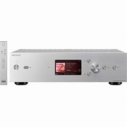 【納期約2週間】HAP-Z1ES 【送料無料】[SONY ソニー]ハイレゾ音源対応 HDDオーディオプレーヤー (1TB) HAPZ1ESM