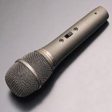 【納期約7~10日】PRO-300 [audio-technica オーディオテクニカ]ダイナミックボーカルマイクロホン【PRO300】