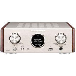 HD-DAC1 マランツ ハイレゾ対応 USB-DAC ヘッドフォンアンプ HDDAC1