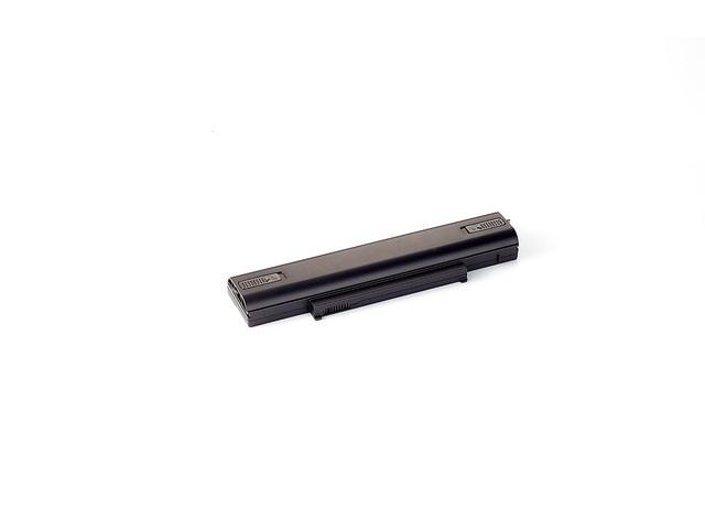 CF-VZSU0RJS [Panasonic パナソニック] バッテリーパック(S)(ブラック) CFVZSU0RJS