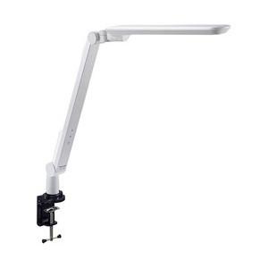 【納期約3週間】SQ-LC528-W Panasonic パナソニック LEDスタンドライト (1025lm) 昼光色 ホワイト SQLC528W