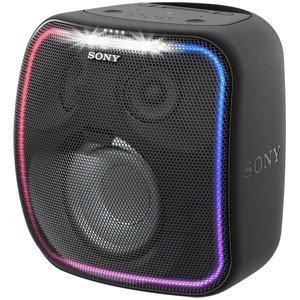 【納期約1~2週間】SONY ソニー SRS-XB501G AI対応 重低音ワイヤレススピーカー SONY SRSXB501G