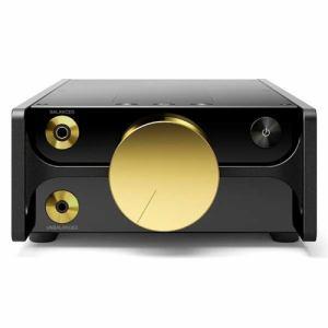【納期約1~2週間】【代引き不可】SONY ソニー DMP-Z1 ハイレゾ音源対応 デジタルオーディオプレーヤー 256GB DMPZ1