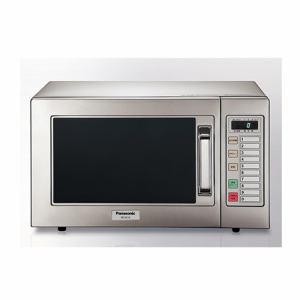 【納期約1~2週間】Panasonic パナソニック NE-921G-5 業務用電子レンジ(東日本地域用) 50Hz 200Vタイプ NE921G 50HZ