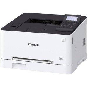 【納期約7~10日】【お一人様1台限り】Canon キヤノン A4カラーレーザービームプリンター Satera サテラ LBP622C