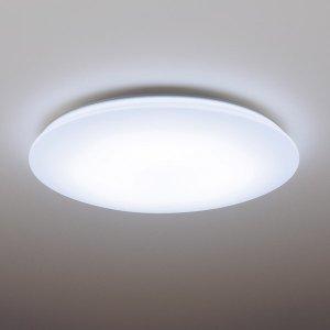 【納期約3週間】Panasonic パナソニック HHCE0834A LEDシーリングライト HHCE0834A ~8畳