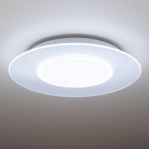 【納期約3週間】Panasonic パナソニック HHCE0892A LEDシーリングライト HHCE0892A ~8畳