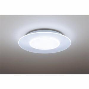【納期約3週間】Panasonic パナソニック HH-CE1492A LEDシーリングライト ~14畳 パネル HHCE1492A