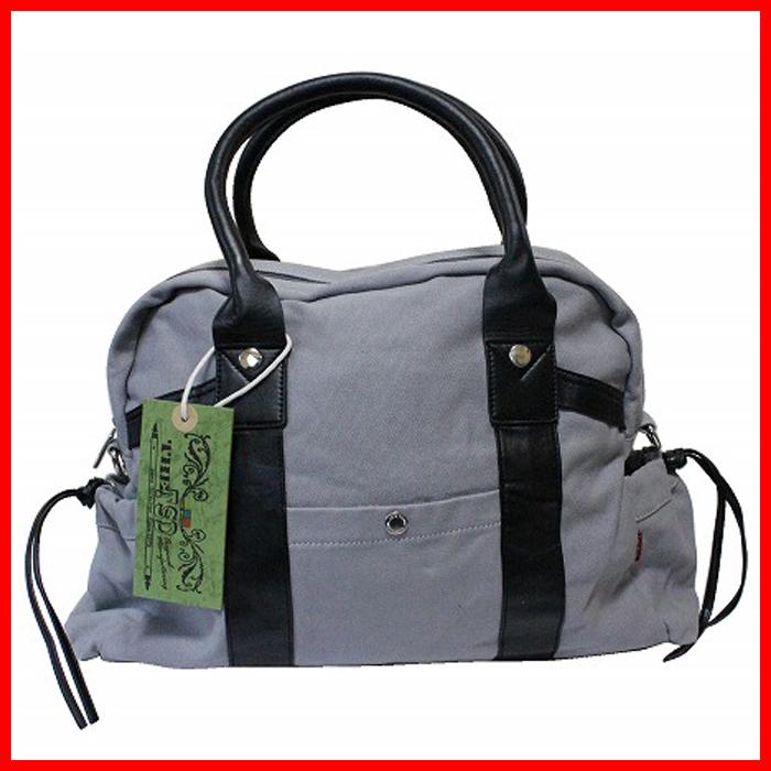 SAME DIRECTION休闲旅行包宽底旅行皮包2200411P12Sep14
