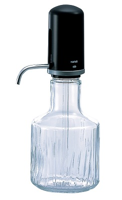 Hario (HARIO) water phone eleven WP-11B 1,100 ml