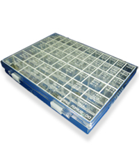 DSシリーズKits E1 (8502~8670) 1257 ケーエス産業