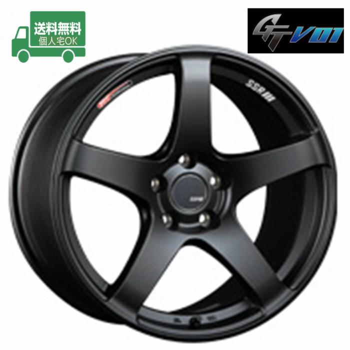 品質のいい ☆送料無料☆SSR GTV01 19インチ 8.5J+38 5H114.3(PCD114.3) 特選輸入タイヤセット 5H114.3(PCD114.3) 225 GTV01/40R19 8.5J+38 クラウン タイヤホイール4本セット, Scroll Beauty:200430b5 --- blacktieclassic.com.au
