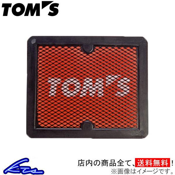 トムス スーパーラムII エアクリーナー RC F USC10 17801-TSR35 TOM'S TOMS エアクリ【店頭受取対応商品】