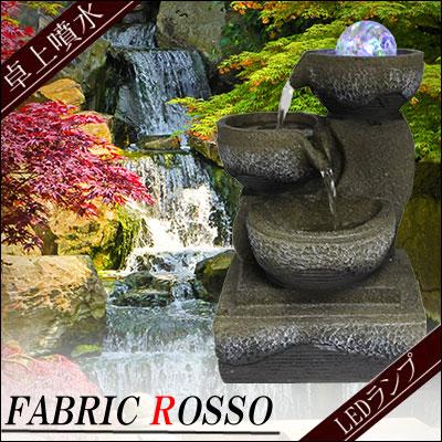 kuk7000   Rakuten Global Market: Interior fountain design fountain ...