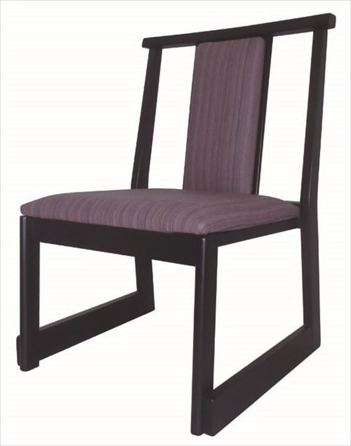 高座椅子/座椅子 縦型 48.5×52.5×H70(SH35)cmフレーム:国産 (※大型家具扱送料別途見積となります)法事チェア/ お座敷チェア/ たたみ用チェア /和室用椅子 /法事椅子 /和室用椅子 /法事チェア/畳用椅子 /スタッキング