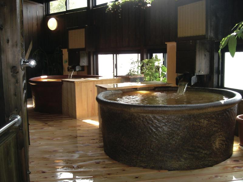正規品 丸型陶器浴槽1400×H600mm  (送料55,000円は目安です別途見積となります), ワイン&ビール通販 酒のいしかわ:c4dbef5d --- konecti.dominiotemporario.com