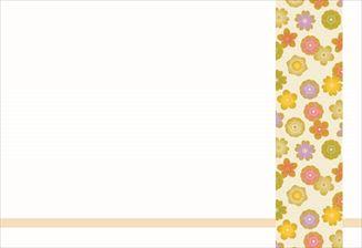 使い捨て 敷紙 ランチョンマット ●日本正規品● 懐敷 懐紙 グルメ和紙 高級感 和モダン 折敷 限定特価 和食器 新作 100枚入 花模様 おもてなし 38×26cm おてもとまっと紙のテーブルマット 当社オリジナル商品のため送料がかなりお得です オールシーズンタイプをご用意しました 紙テーブルマット
