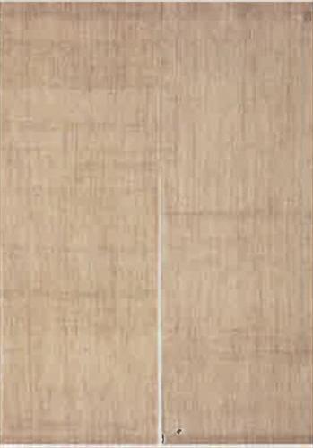 本麻のれん 生成り 京都のれんW90×H120cm受注製品のため返品はできません