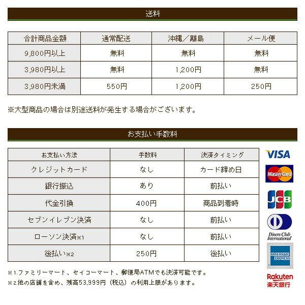 リン棒置台(小)幅14.5cm朱塗・黒塗面金塗(4301-0100)