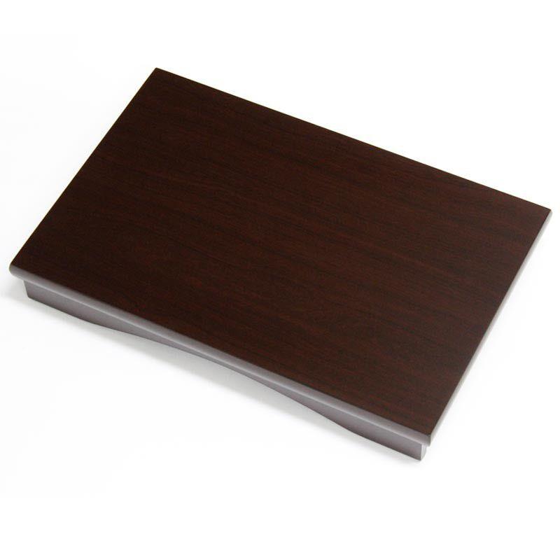 "Sutra desk / Folding Modern Sutra Desk ""Asuka"" No.20 width 60cm / Offerings desk / Buddhist instruments /"