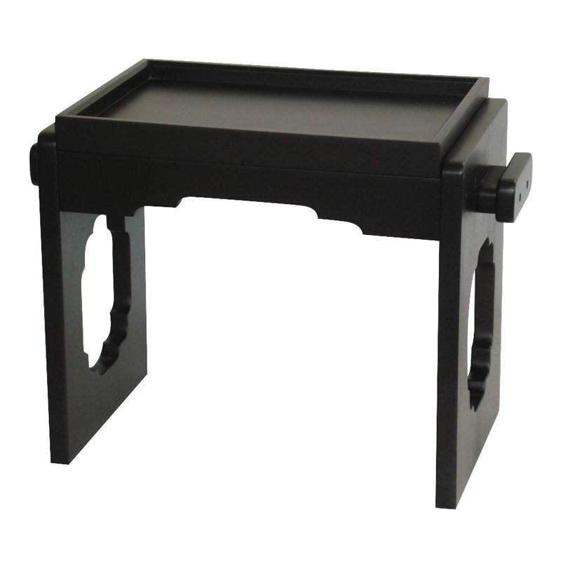 【エントリーでポイント10倍】連結テーブル TR-603 (0500-0300)
