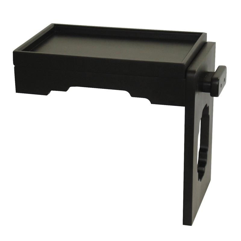 連結テーブル TR-604 (0500-0400)