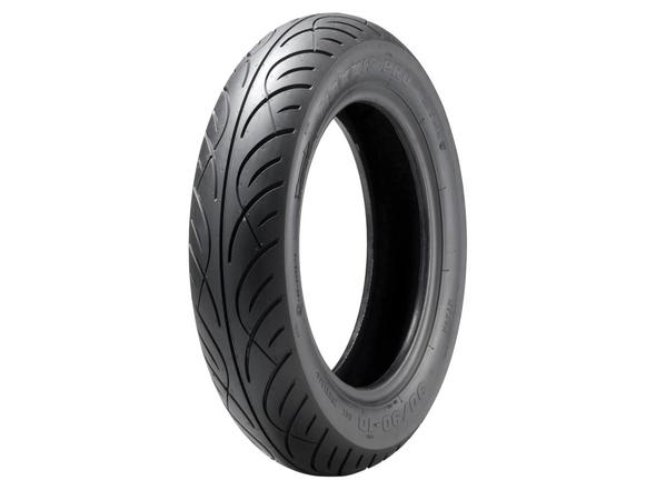 DAYTONA (78355)マキシスタイヤMA-PRO 90/90-10 50J TL フロン