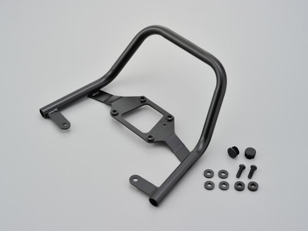 97982 デイトナ グラブバー ブラック Z900RS(18)