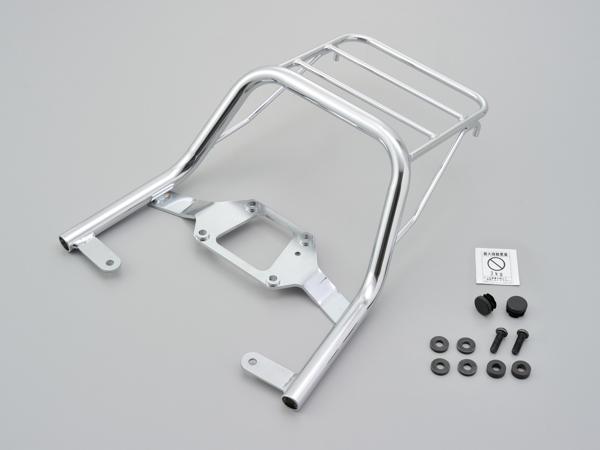 97985 デイトナ クラシックキャリア クローム Z900RS(18)