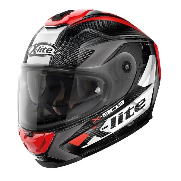 珍しい 16211 16211 デイトナ ULTRA ヘルメット NOLAN X-lite X-903 ULTRA CARBON CARBON ノビレス レッド/27 XLサイズ, 仏壇仏具のふたきや:c8d37357 --- superbirkin.com