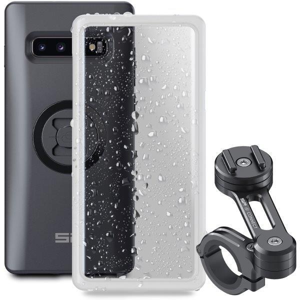 15455 デイトナ SP 新色追加して再販 新着 CONNECT モトバンドル Galaxy S10には使用できません 用 S10