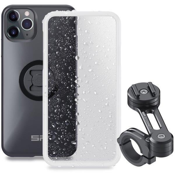 16728 今季も再入荷 デイトナ モトバンドル iPhone11 Pro BUNDLE 限定タイムセール MOTO Max用 Max SP