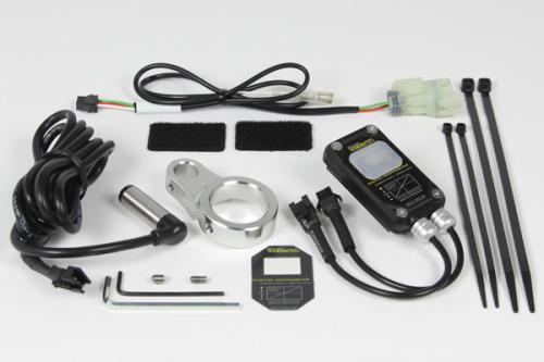 【テレビで話題】 GROM武川 ノーマルメーター用スピードセンサーキット(STD) GROM, SunCraft:4a38df06 --- construart30.dominiotemporario.com