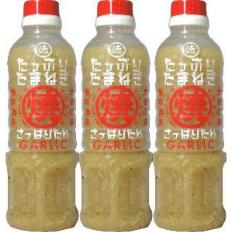 至上 徳島産業 たっぷり玉ねぎ さっぱりたれ 焼肉のたれ お洒落 ガーリック 400ml×12本