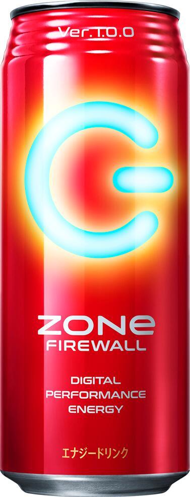 ※他商品と同梱不可です サントリー 保証 即日出荷 ZONe FIRE ゾーン 500ml×48本 Ver.1.0.0 WALL