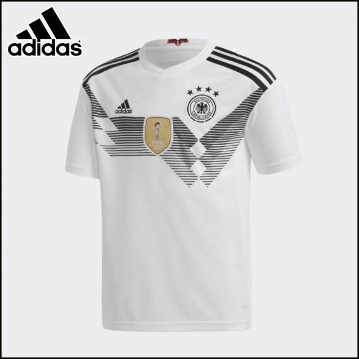 Shorts & Hosen Fußball Adidas Germany Home EURO 2016 Junior Football Socks