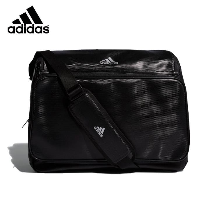 adidas/アディダス 野球 バッグ [du9666 ショルダーバッグ] ショルダーバッグ 【ネコポス不可】