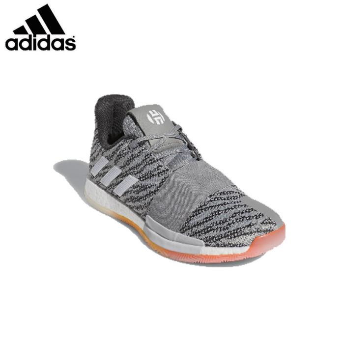 最も優遇の adidas/アディダス バスケットボール HARDEN_VOL.3] バスケットシューズ [g26812 HARDEN [g26812_VOL.3] バッシュ_限定/2019SS【ネコポス不可】, 中川町:1da4b263 --- canoncity.azurewebsites.net
