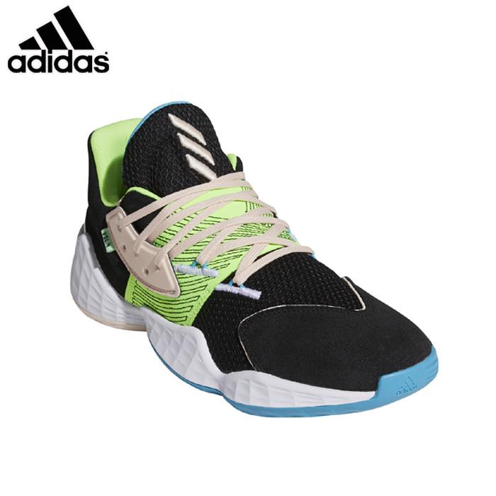 バッシュ ジェームス 上品 ハーデンモデル adidas アディダス バスケットボール バスケットシューズ fy0874 HARDEN_VOL.4_GCA_ハーデンVOL.4 13 2020FW ハーデン バッシュ_ジェームス ヒゲ ロケッツ ネコポス不可 得点王 ヒューストン 永遠の定番