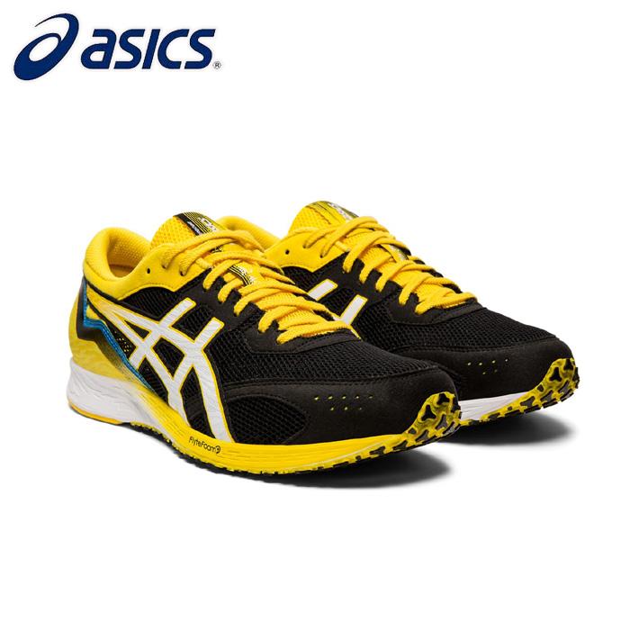 asics/アシックス ジョギング/ランニング ランニングシューズ [1011a543-750 TARTHEREDGE] ランシュー 【ネコポス不可】