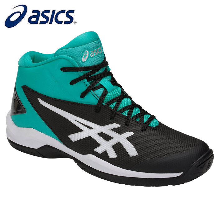 Buy asics gt 1000 gtx > Up to OFF62% Discounted