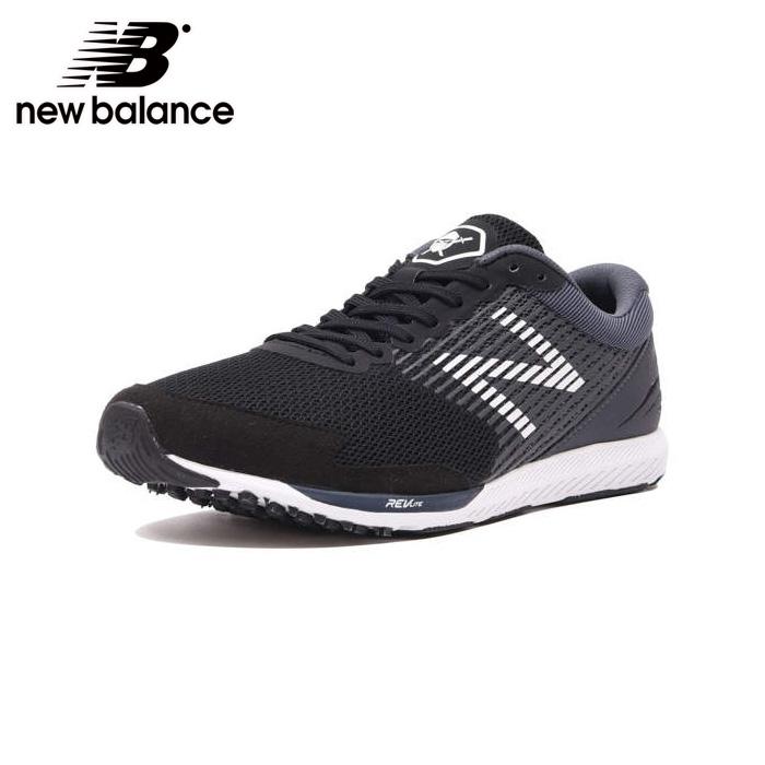 new_balance/ニューバランス ランニング_ジョギング ランニングシューズ [mhanzsg22e HANZO_S_M_G2] ランシュー_スニーカー/2019ss 【ネコポス不可】