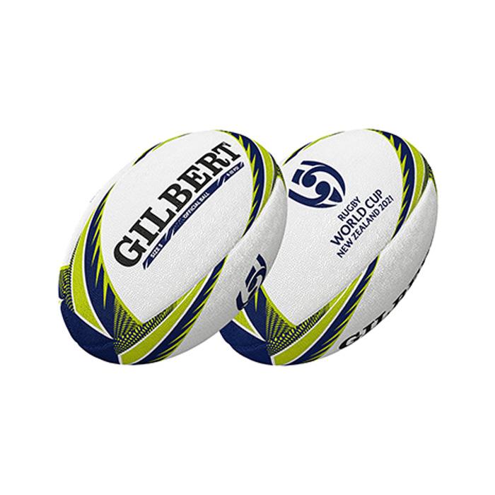 激安超特価 ラグビーボール GILBERT ギルバート ラグビー マーケット ボール gb9081 レプリカボール_ラグビーボール ネコポス不可 WRWC2021レプリカボール 5号