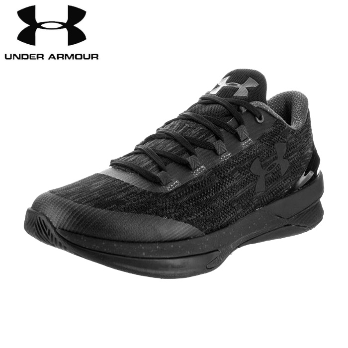 under_armour/アンダーアーマー バスケットボール バスケットシューズ [1286379-002 UA_CHARGED_CONTROLLER_チャージドコントローラー] バッシュ_ローカット/2017SS 【ネコポス不可能】