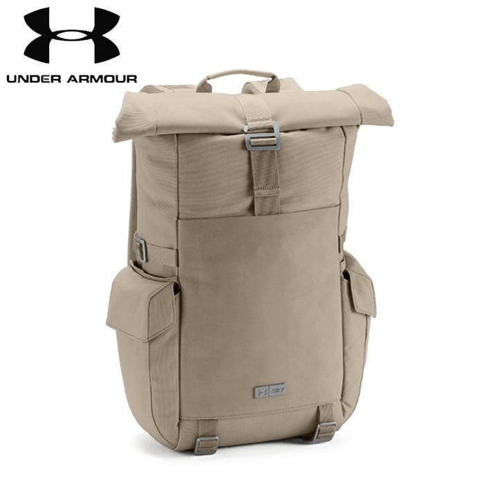 under_armour/アンダーアーマー バスケットボール バッグ [1306057-299 SC30_プロシリーズ_バックパック] バックパック_リュック_ステファン・カリー_CURRY/2018FW 【ネコポス不可】