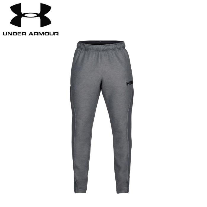 under_armour/アンダーアーマー バスケットボール パンツ [1326746-012 UA_SC30_ウルトラパフォーマンスパンツ] ロングパンツ 【ネコポス不可】