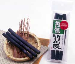 Rice is fs04gm in mineral water with one rank up, tap water *20 rice with three bear small bamboo charcoal plumply