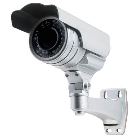 【送料無料!】日本緑十字社 マザーツール SDカード録画式防水型フルハイビジョンAHDカメラ MTW-SD02FHD家庭、駐車場、工場内、飲食店などに。